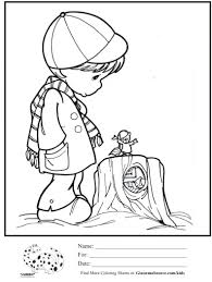 groundhog coloring pages diaet
