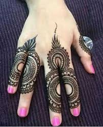 191 best henna designs images on pinterest hands mehendhi