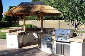 outdoor kitchen roof ideas manificent decoration outdoor kitchen roof outdoor kitchen roof