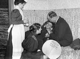 Victorian Era Malnutrition And U0027victorian U0027 Diseases Soaring In England U0027due To