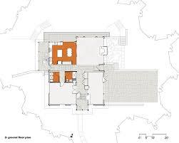 seidenberg house in conshohocken pennsylvania by metcalfe