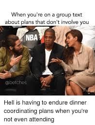 Group Text Meme - 25 best memes about group texts group texts memes