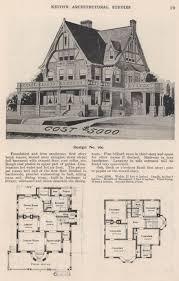 era house plans collection original house plans photos the
