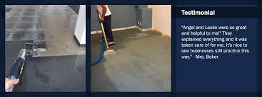 water damage las vegas nv restoration and company