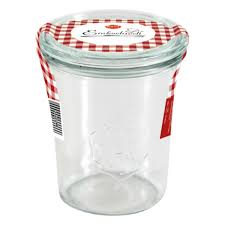 food storage containers glass food containers freedom