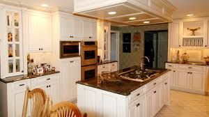 kitchen furniture nj custom kitchen cabinets nj