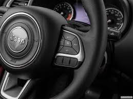 jeep steering wheel 10397 st1280 177 jpg