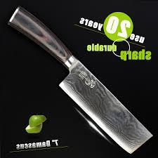 recommended kitchen knives kitchen kitchen knives reviews intended for fresh best kitchen