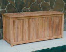 teak outdoor storage cabinet advice teak deck box storage www almosthomedogdaycare com teak