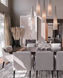 Download Modern Dining Room Decor Gencongresscom - Modern dining room decoration