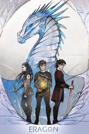 Eragon Arya Sex - saphira eragon arya tumblr