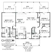 one cottage style house plans one floor cottage house plans cottage style house plan cottage floor