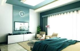 d馗oration chambre adulte peinture chambre adulte peinture pour chambre adulte decoration