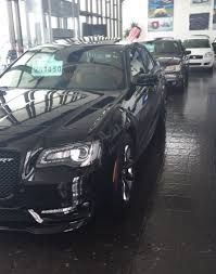 chrysler 300c srt 2015 chrysler 300 srt8 lives on in the middle east