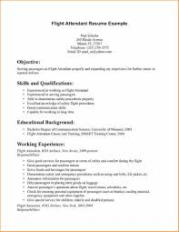 Medical Assistant Resume With No Experience Popular Cheap Essay Ghostwriting Website Gb The Crucible John