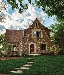 Old English Tudor House Plans Best 25 Tudor Homes Ideas On Pinterest Tudor Style Homes Tudor