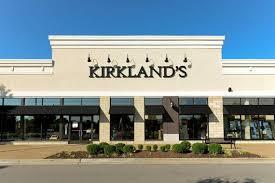 Charlotte Home Decor Kirkland Home Decor Store Locations Enchanting 25 Ross Home Decor