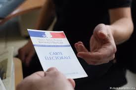 bureau de vote caen horaires élections comment voter par procuration à caen actu fr