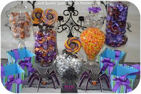 The Candy Buffet by 703 Mommy U0026 Me Halloween Party Planning Tips With The Candy