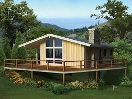 vacation house plans small small vacation house plans pleasant 21 small house plans cottage