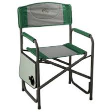 Camping Lounge Chair Camping Chairs Bass Pro Shops