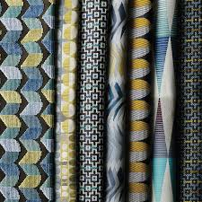 fabrics and home interiors 84 best fabric images on fabric wallpaper