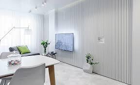 Minimalist Interior Design Minimalist Interior Design Adorable Home