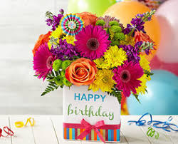 delivery birthday gifts birthday gift delivery send birthday gifts delivered by ftd