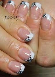 nail art by rocsi soak off gel cupio nail art pinterest makeup