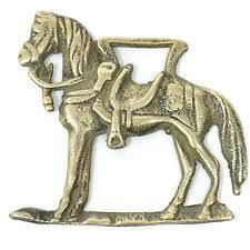 Horse Bridle Decorations Horse Bridle Decorations Ebay