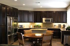 Diy Gel Stain Kitchen Cabinets Stain Kitchen Cabinet Musicalpassion Club