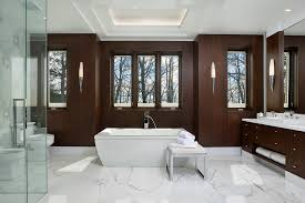 marvelous toto sinks in bathroom contemporary with bathroom