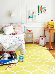 how to decorate with pictures how to decorate a room how to decorate a small bedroom nn woodman