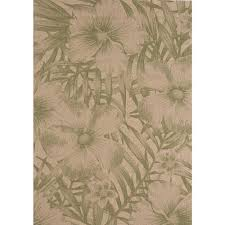 Rugs Bay Area 8 X 10 Hampton Bay Outdoor Rugs Rugs The Home Depot