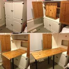 Folding Sewing Cutting Table Sewing Room I Will Be Using To Create A Cutting Table That Can Be