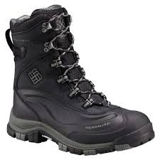 s winter hiking boots size 12 s insulated boots s winter boots moosejaw com