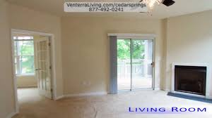 Cheap One Bedroom Apartments In Raleigh Nc Excellent Extraordinary Inspiration One Bedroom Apartments Raleigh
