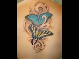 hawaiian tattoos and meanings yahoo image search results