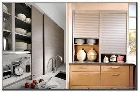 garage door for kitchen cabinet garage door style cabinet check more at https loooleee
