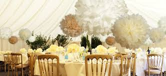 fresh pom pom wedding decorations home design popular amazing