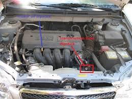 hyundai elantra transmission fluid toyota corolla questions how do i check transmission fluid