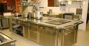equipement cuisine cuisine professionnelle à montpellier béziers 34 froid cuisine