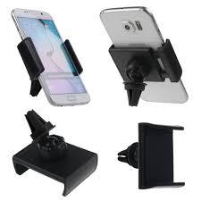 porta iphone 5 auto 360皸 supporto porta bocchette auto holder per iphone 6 plus