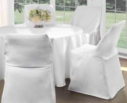 chairs cover folding chairs covers rentals for events