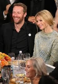 apple martin and chris martin gwyneth paltrow chris martin had u0027open relationship for quite