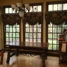 Renaissance Home Decor Thanksgiving Letters From Eurolux