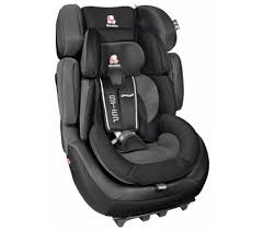 siege auto inclinable 123 siège auto gr1 2 3 renolux total black drive made4baby portet