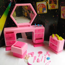 Vanity Playset Shop Vanity Dresser On Wanelo