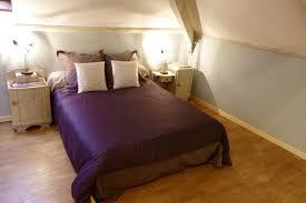 chambre d hote tulle chambre d hôtes du marquisat tulle ฝร งเศส booking com