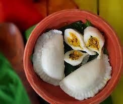 bihari dal pitha recipe traditional bihari delicacy by archana s
